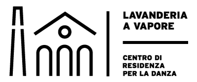 BilancioLAV