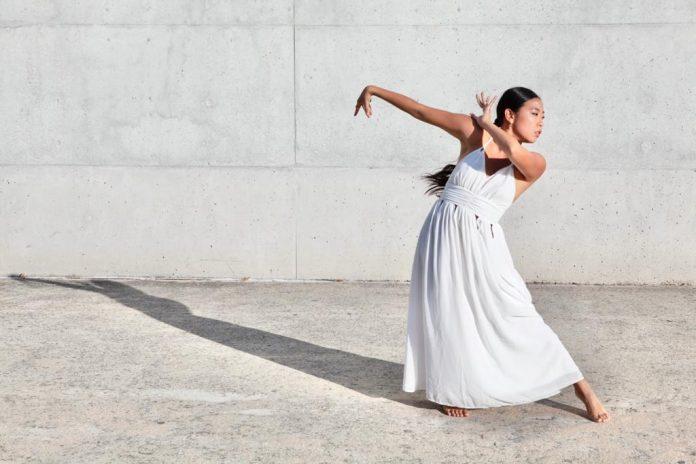 Sostenere la danza contemporanea a partire dal territorio