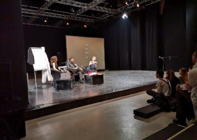 conferenza_lavanderia