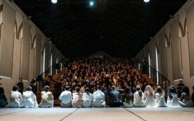 Dance, Audience & Society: il punto di vista delle case europee della danza