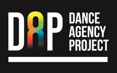 DAP – DANCE AGENCY PROJECT | Corporate Welfare