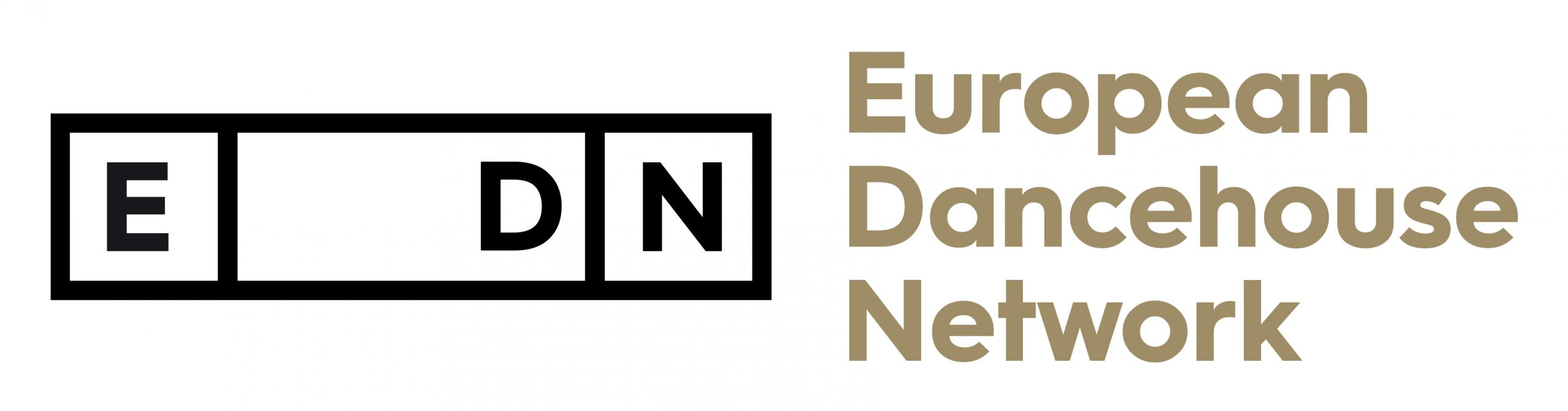 EDN - European Dancehouse Network