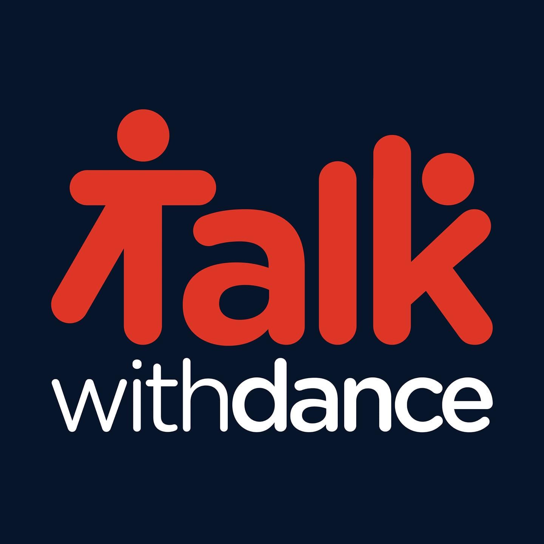 Talkwithdance