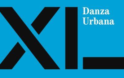 Bando Danza Urbana XL 2021
