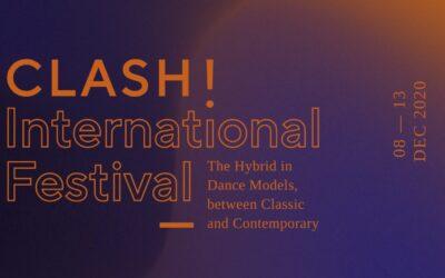 CLASH! Festival