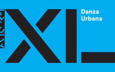 I vincitori del bando Danza Urbana XL | Network Anticorpi XL