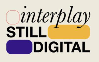 INTERPLAY STILLDIGITAL: i vincitori