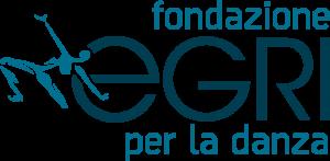 Compagnia EgriBiancoDanza