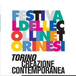 Festival delle Colline Torinesi | Torino Creazione Contemporanea